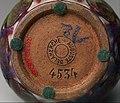 Vase MET DP332974.jpg