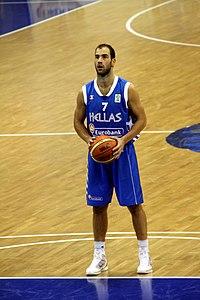 Сб греции по баскетболу [PUNIQRANDLINE-(au-dating-names.txt) 36