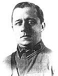 Vasily Tupikov.jpg