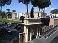Vatican Museum (5987266300).jpg