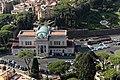 Vatikan Petersdom 03.jpg