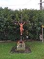 Vaudrey - Croix avec le Christ.jpg