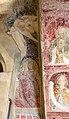 Vecchietta, cappella di san martino, 1435-39 ca., padre eterno in gloria d'angeli 04.jpg