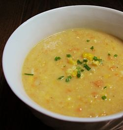 Vegan Garden Corn Chowder with Chives (cropped).jpg