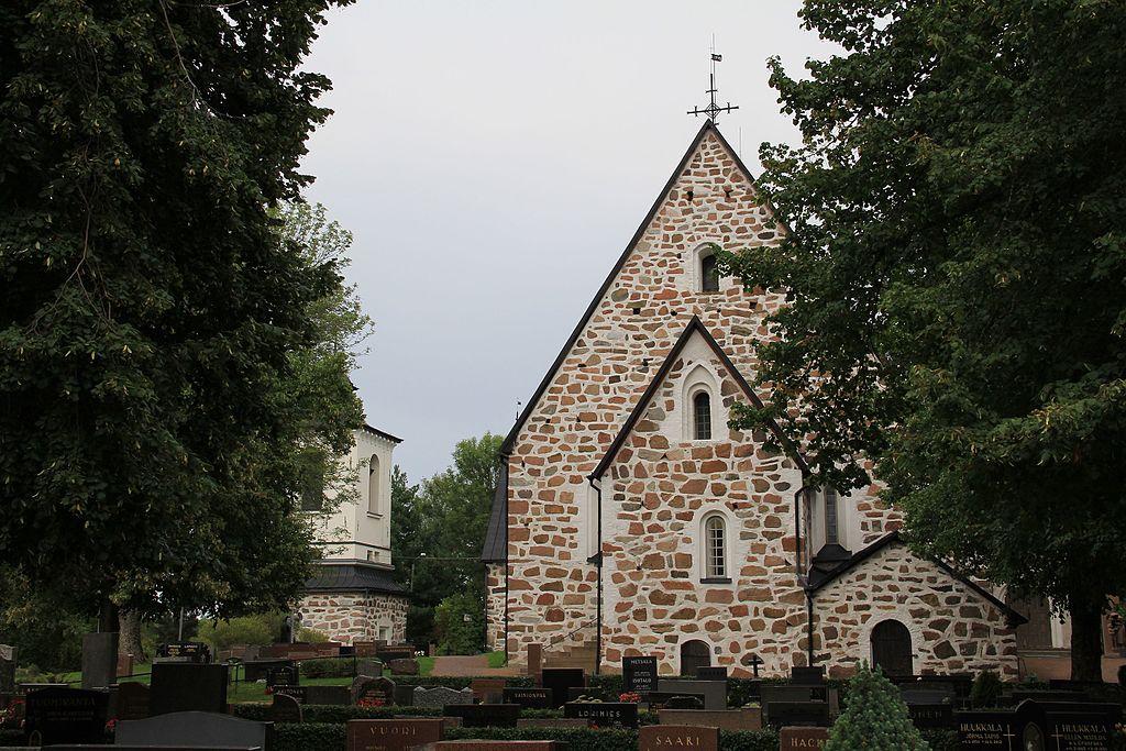 Vehmaa church 2016 02.jpg