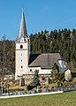 Velden Koestenberg Pfarrkirche hll Philipp und Jakob 17032017 4892.jpg