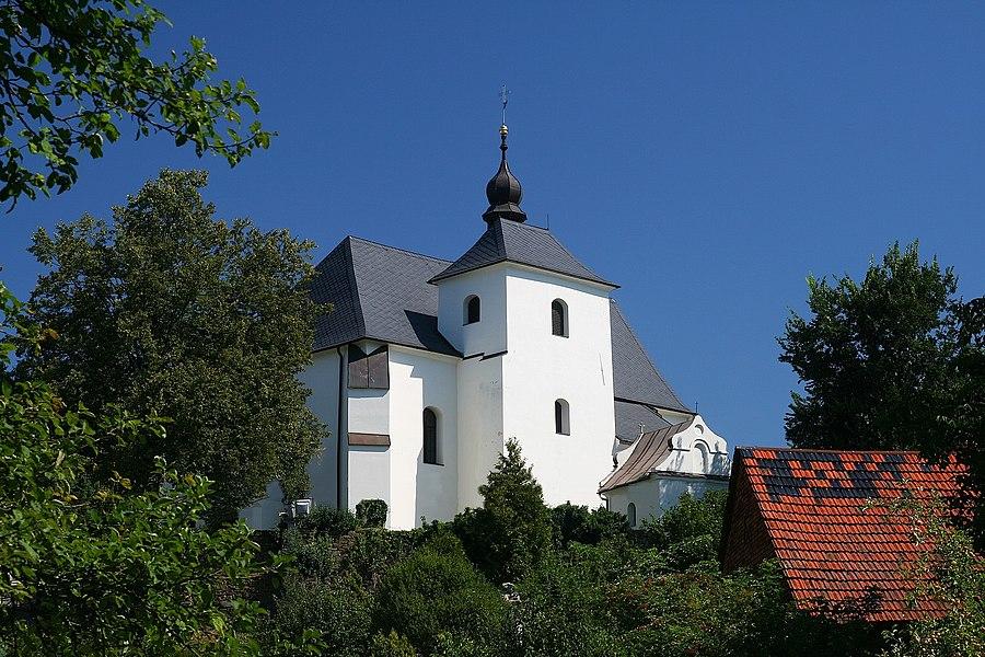 Velké Albrechtice