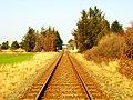 Vellingshøj station 04 04 09 ubt.JPG