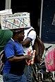 Vendeurs à la sauvette 11.jpg