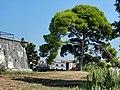 Venetian fort detail, Pula - panoramio (46).jpg