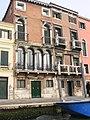 Venezia-Murano-Burano, Venezia, Italy - panoramio (249).jpg