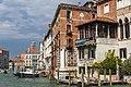 Venezia (21516897946).jpg