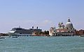 Venezia Punta della Dogana R03.jpg