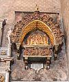 Venezia kosciol Matki Bozej Wspanialej 13.jpg