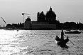 Venice (2994271293).jpg