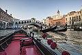 Venice (7424872152).jpg