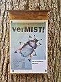 VerMIST in Götzens (20181125 125533).jpg