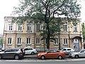 Verkhnii Val Street 42, Kyiv 01.jpg