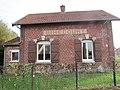 Vermand-Bihécourt la gare.jpg