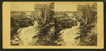 Vermillion falls at Hastings, Minnesota, by E. & H.T. Anthony (Firm).png