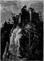 Verne - La Maison à vapeur, Hetzel, 1906, Ill. page 378.png