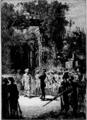 Verne - La Maison à vapeur, Hetzel, 1906, Ill. page 379.png