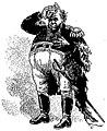 Verne - Le Chemin de France, Hetzel, 1887 (page 226 crop).jpg