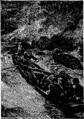 Verne - P'tit-bonhomme, Hetzel, 1906, Ill. page 280.png