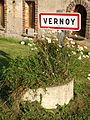 Vernoy-FR-89-panneau-30.jpg