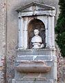 Verona-Busto di Tommaso da Vico.JPG