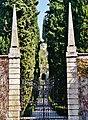 Verona Giardino Giusti 6.jpg