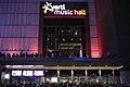 Verti Music Hall Opening.jpg