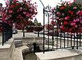 Vertus fontaine église.JPG