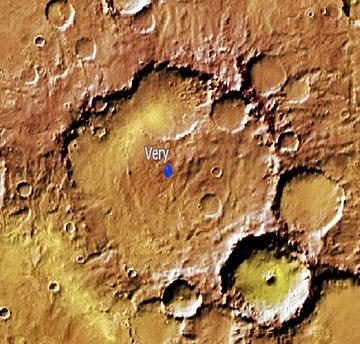 VeryMartianCrater.jpg