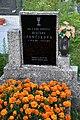 Veselí-evangelický-hřbitov-komplet2019-075.jpg