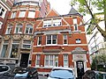 Vestry House, Laurence Pountney St, London 01.jpg