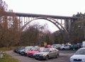 Veszprem Viadukt nagyiv2.jpg
