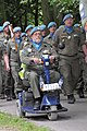 Veteranendag 2009 Den Haag (3667252593).jpg