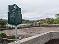 Veterans Memorial Park, Lewiston, Maine.jpg