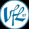 VfL Neustadt.png
