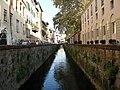 Via del Fosso (1621883646).jpg