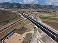 Viaduct via 77 tel kashish.jpg