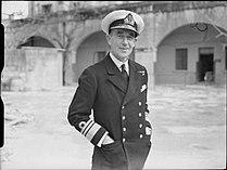 Vice Admiral Leatham 1942 A 7229.jpg