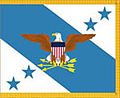Vice Chairman of the Joint Chiefs of Staff flag.jpg