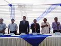 Vicepresidente Merino en aniversario de distrito tumbesino (6862977070).jpg