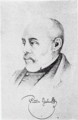 Victor Gelu.png