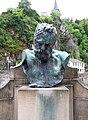 Victor Hugo Rodin Vianden.JPG