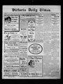 Victoria Daily Times (1900-11-05) (IA victoriadailytimes19001105).pdf
