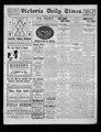 Victoria Daily Times (1902-03-13) (IA victoriadailytimes19020313).pdf