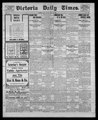 Victoria Daily Times (1905-05-12) (IA victoriadailytimes19050512).pdf